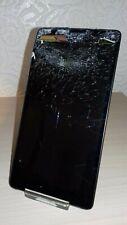 Microsoft Lumia 950 XL RM-1085 - NON TESTATO/Ricambi/Riparazioni/pesanti danni
