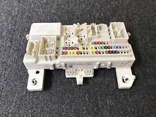 2006 Mazda 3 Fuse Box Relay Comfort Unit Module Bcm BS4H 66730 D BS4H66730D
