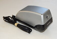 X-Acto Helix Electric Desktop Pencil Sharpener R11175