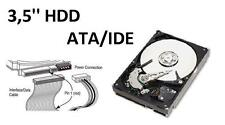 "Hard Drive 160 GB ATA / IDE 3,5"" - Free Shipping!!!"