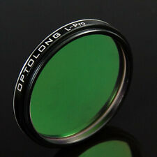 "1pcs OPTOLONG 1.25"" L-Pro Filter for Astromomical Telescope Eyepiece"