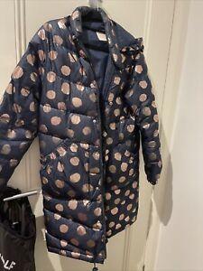 Gorman Puffer Jacket 6