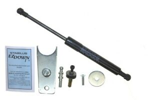 Hatch Lift Support-Tailgate Lift Support Sachs SG330901EZ