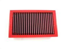 FILTRO ARIA BMC FB641/01 NISSAN QASHQAI 1.5 DCI (HP 106 | YEAR 07 >)