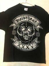 Camiseta de Motörhead