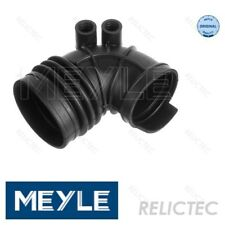 Air Filter Intake Hose Pipe BMW:E36,3 13541738757