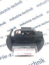 AMK DV5-2-4DB  Servomotor DV524DB