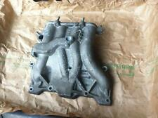 93-95 Mazda Rx7 Lower Intake Manifold JDM 13B Turbo