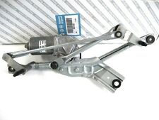 Wischermotor Fiat Grande Punto Typ 199 ab 05 vorne NEU