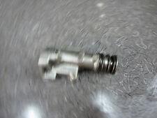 Honda CB750 A Hondamatic SOHC 1977 Transmission Oil Pump