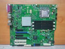 Dell K095G Precision T3500 LGA 1366/Socket B DDR3 SDRAM Motherboard