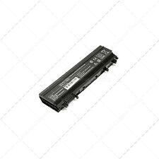 Batería para portátil Dell Latitude E5440 11.1V 6-Cells