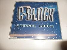 Cd   C-Block  – Eternal Grace