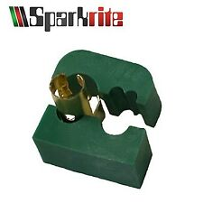 Sparkrite HT Lead Crimp Crimping Tool 7mm 8mm Make Your Own Crimper