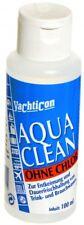 Yachticon Aqua Clean AC 1000 ohne Chlor 100ml Trinkwasser Entkeimer Entkeimung