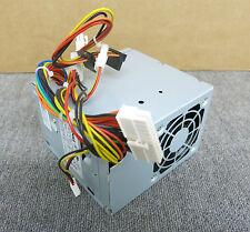 Dell 0p8407 p8407 n230p-00 Dimension 3100 230 Watt Optiplex gx520 Netzteil
