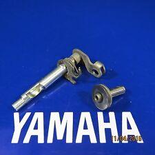 03 Yamaha WR250F YZ250F Clutch Actuator Lifter Arm Lever Bearing 5JG-16381-00-00