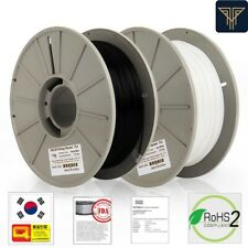 UNIS3D Printing PLA High-Quality Filament 300g / 1kg, By Korean triviumall Lot