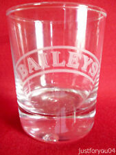 Baileys Collectable Tumblers