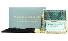 DIVINE DECADENCE MARC JACOBS 30ML EDP WOMEN NEW IN BOX.