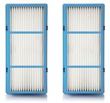 Replacement Hepa Filter Compatible With Holmes Aer1 Total Air For Purifier Ha.