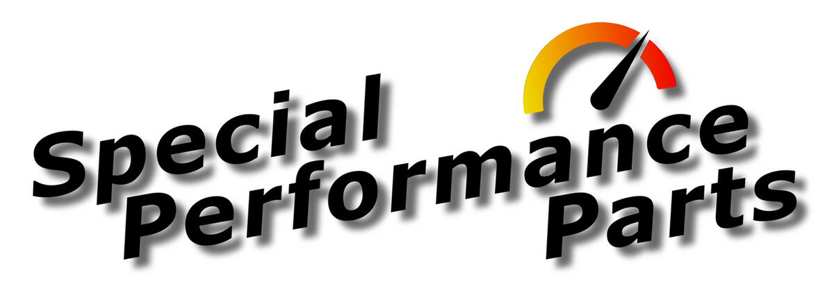 Special-Performance-Parts