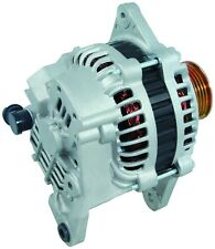New Alternator for Subaru 2.5 H4 Impreza Legacy Outback Forester Baja EJ250