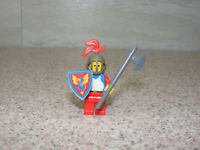Armor Breastplate Kingdom Lion x10-70404 Body Wear NEW LEGO Castle