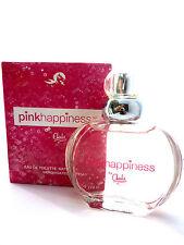Revlon pinkhappiness EdT 50 ml