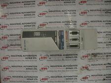 ALLEN BRADLEY KINETIX 6000 SERVO DRIVE  ESV752N04TXD