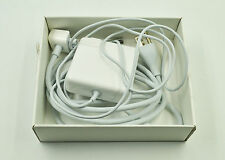 "Grade A+ Original 85W MagSafe AC Adapter Charger A1343 for MacBook Pro 15"" 17"""