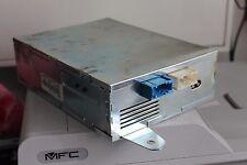 BMW e38 e39 e46 e53 x5 e83 x3 e85 z4 e86 z4 vidéo module tv module 16:9 High