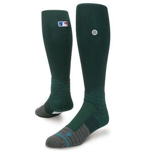 Stance MLB Diamond Pro OTC Socks