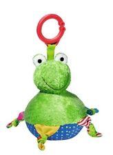 RAV04467 - Croassement de grenouille