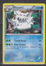 Mégapagos Carte Pokemon Neuve Française 26//101 NB03:Nobles Victoires