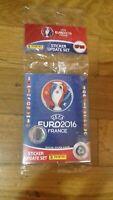 Panini Euro 2016 update set aggiornamento