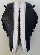 Nike Air Jordan 1 Low OG Cyber Monday MENS Size 10.5 705329-010