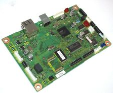 Brother MFC-7345n Formatter Circuit Main Board