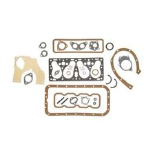 Engine Overhaul Gasket Set F Head 4 Cylinder