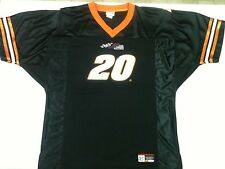 Tony Stewart Number 20 Home Depot Racing Jersey.  Size Men's Large.