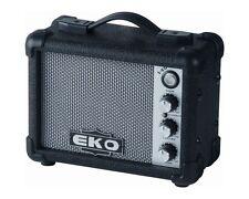 Amplificatore per Chitarra Eko I5g Black
