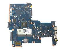 750633-501 HP Pavilion 15-h001la 15-g019wm AMD placa base