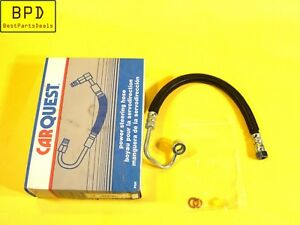 Power Steering Pressure Line Hose Assembly CARQUEST 36265