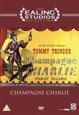 Champagne Charlie 1944 DVD (uk) Comedy Drama Musical