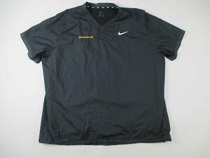 Washington Football Team Nike Pullover Men's Used 3XL