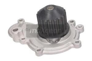 WATER PUMP FOR CHRYSLER DODGE PLYMOUTH MAXGEAR 47-0182