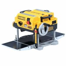 Power Tool Thickness Planers for sale | eBay