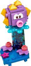 NEW LEGO Super Mario Character Packs (71361) - Urchin