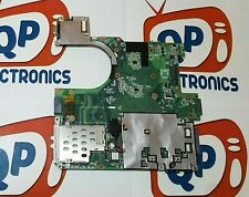 Motherboard 411810400001-R TF041-TH-PCB PWA-82581 FOR MEDION MIM2230
