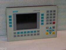 SIEMENS OP25/A 6AV3525-1EA01-0AX0 6AV3 525-1EA01-0AX0  6AV35251EA010AX0